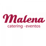 Catering Malena