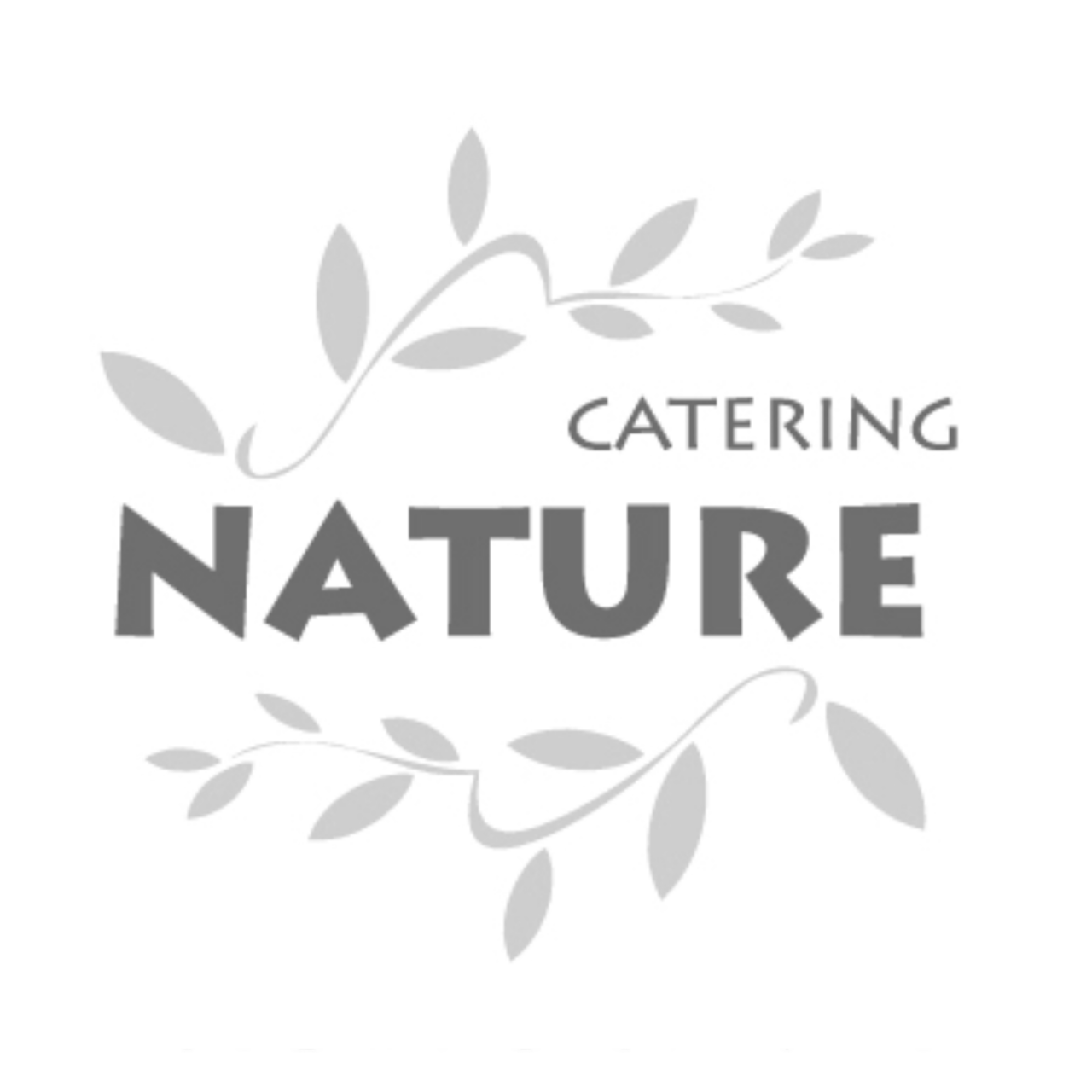 Nature Catering