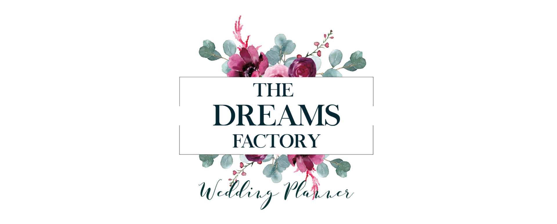 The Dreams Factory